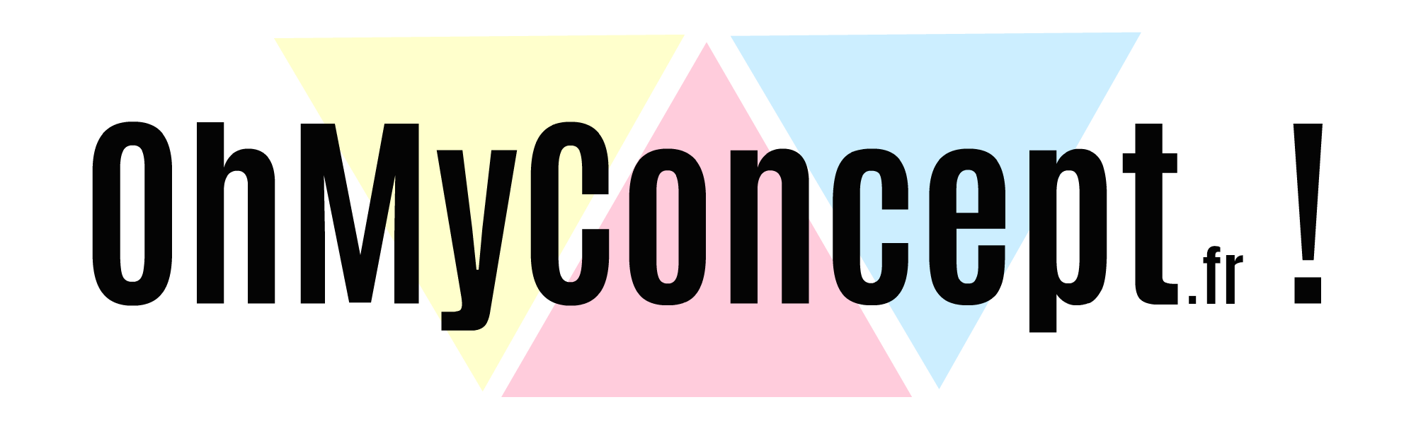 OhMyConcept