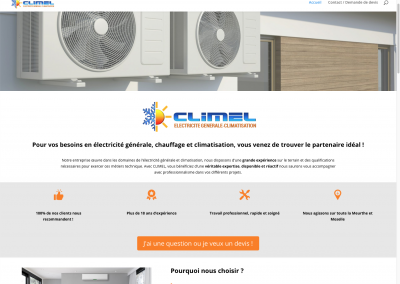 Climel
